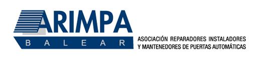 Asociación Arimpa